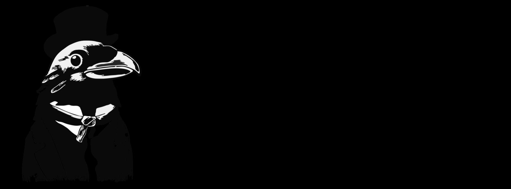 333EC9CE-4528-46C8-A6A4-0A615EF7CCB8