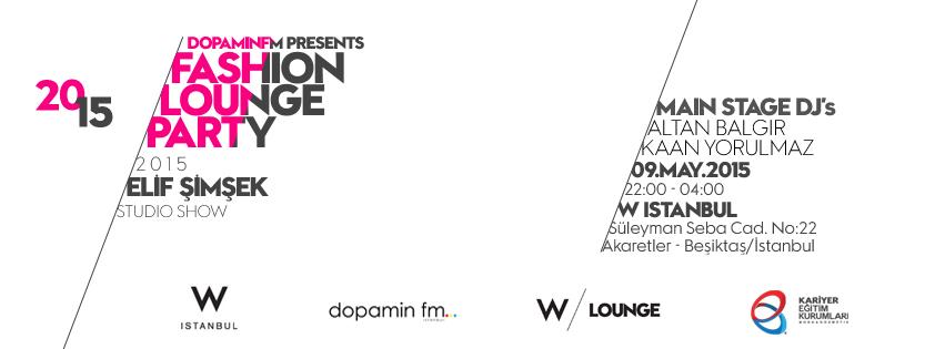 fashion lounge davetiye