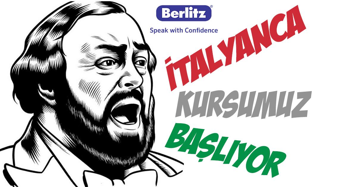 italyanca pavarotti