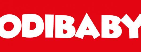 odibaby2_logo